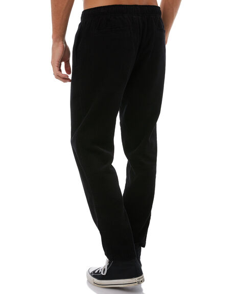 BLACK OUTLET MENS SWELL PANTS - S5183191BLACK