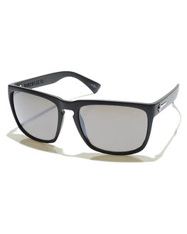 DARK CHROME MENS ACCESSORIES ELECTRIC SUNGLASSES - EE11261098DRKCH