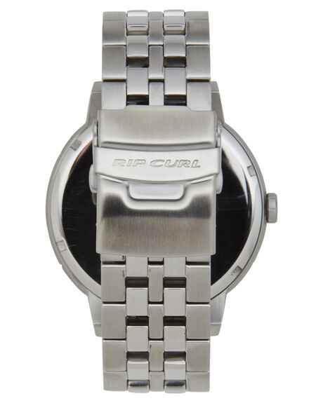 NAVY MENS ACCESSORIES RIP CURL WATCHES - A32240049