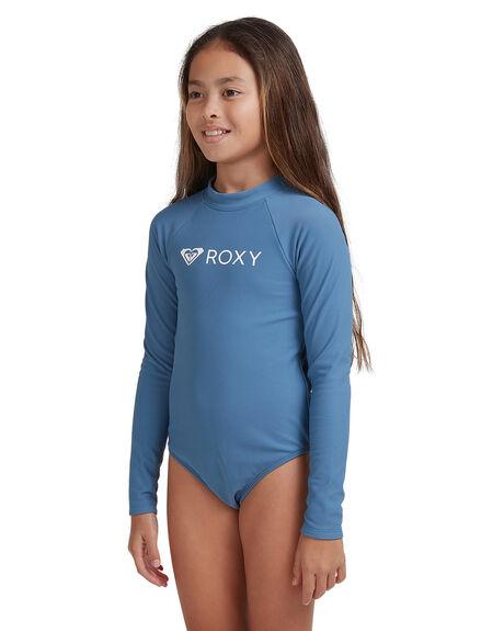 MOONLIGHT BLUE I BOARDSPORTS SURF ROXY GIRLS - ERGWR03240-BMP0