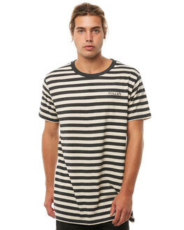 MARLE BONE MENS CLOTHING ROLLAS TEES - 152643421