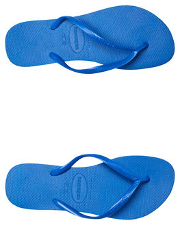 BLUE STAR WOMENS FOOTWEAR HAVAIANAS THONGS - 40000303847