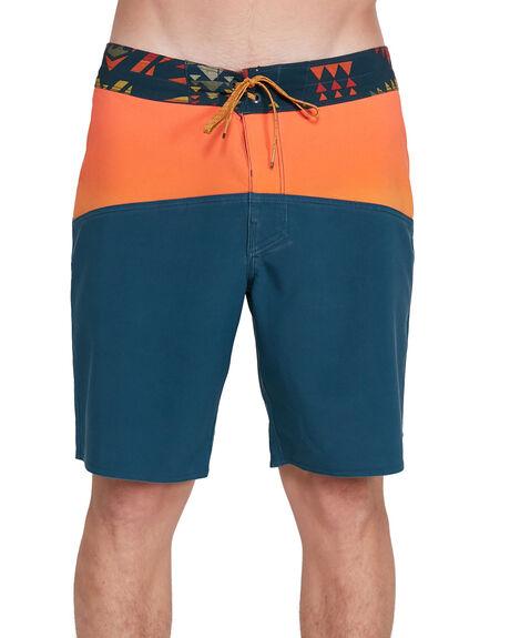 SUNSET MENS CLOTHING BILLABONG BOARDSHORTS - BB-9503419-S55