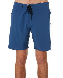MYSTIC NAVY MENS CLOTHING HURLEY BOARDSHORTS - AR9755408
