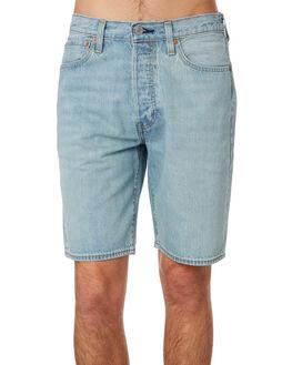 best website 09484 0e00c Levi's | Shop Levi's Jeans, Jackets & Clothing Online ...