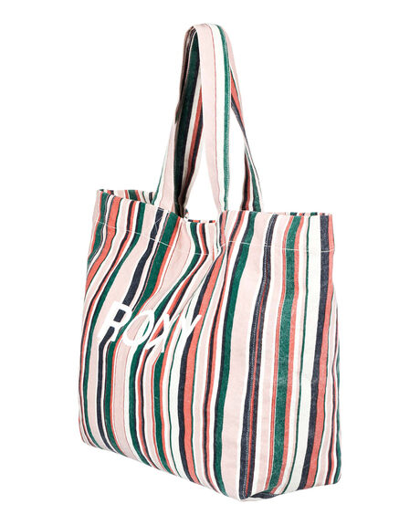 MOOD INDIGO WOMENS ACCESSORIES ROXY BAGS + BACKPACKS - ERJBT03158-BSP6