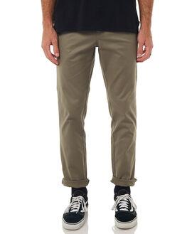 MILITARY MENS CLOTHING DEPACTUS PANTS - D5171191MILIT