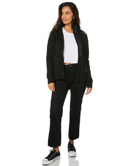 LENNON BLUE WOMENS CLOTHING RIDERS BY LEE JEANS - R-551390-EQ8