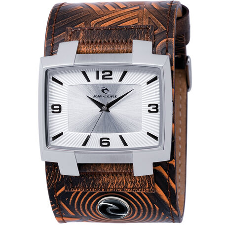 TOOLED MENS ACCESSORIES RIP CURL WATCHES - A2154TOL