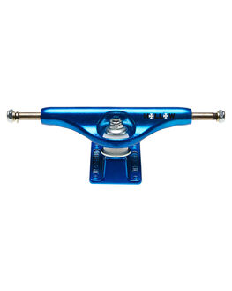 BLUE BOARDSPORTS SKATE INDEPENDENT HARDWARE - S-INT1888BLU