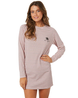 LILY OUTLET WOMENS BILLABONG DRESSES - 6571510XLILY