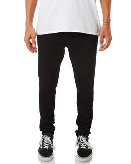 763eb2940ae47 Wrangler Online | Wrangler Jeans, Shorts, Clothing & more | SurfStitch