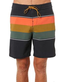 BLACK MENS CLOTHING BILLABONG BOARDSHORTS - 9582417BLK