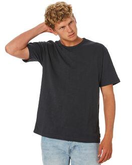 COAL MENS CLOTHING RUSTY TEES - TTM2261COA