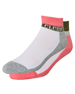 MULTI WOMENS CLOTHING ELEMENT SOCKS + UNDERWEAR - 283692MUL