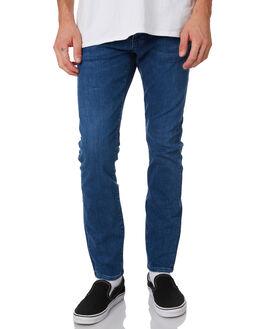 ZERO NICO MENS CLOTHING NEUW JEANS - 332794493