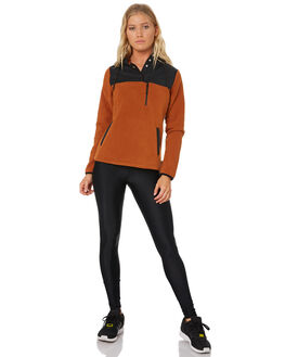 GINGER BOARDSPORTS SNOW DAKINE WOMENS - 10001937GIE