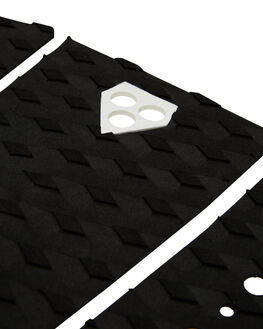 BLACK CLOUD BOARDSPORTS SURF GORILLA TAILPADS - GP303BLKCL