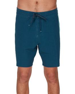 DARK BLUE MENS CLOTHING BILLABONG BOARDSHORTS - BB-9591414-B69