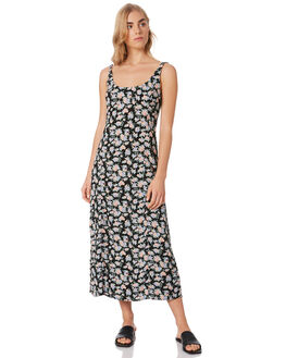ASSORTED WOMENS CLOTHING INSIGHT DRESSES - 1000086373ASST
