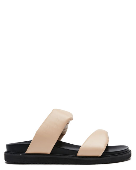 CASHEW WOMENS FOOTWEAR BILLINI FASHION SANDALS - S739CASH