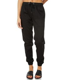 COAL WOMENS CLOTHING SWELL PANTS - S8173192COA