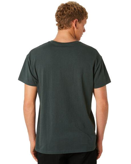 JUNGLE MENS CLOTHING MISFIT TEES - MT092011JUNGLE