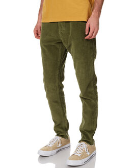 FATIGUE MENS CLOTHING THE CRITICAL SLIDE SOCIETY PANTS - WSP1701FAT