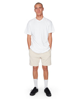 CHINO MENS CLOTHING BILLABONG SHORTS - BB-9591716-CH9