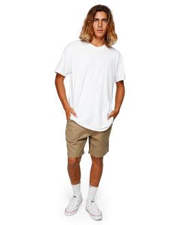 GRAVEL MENS CLOTHING BILLABONG SHORTS - BB-9592733-G03