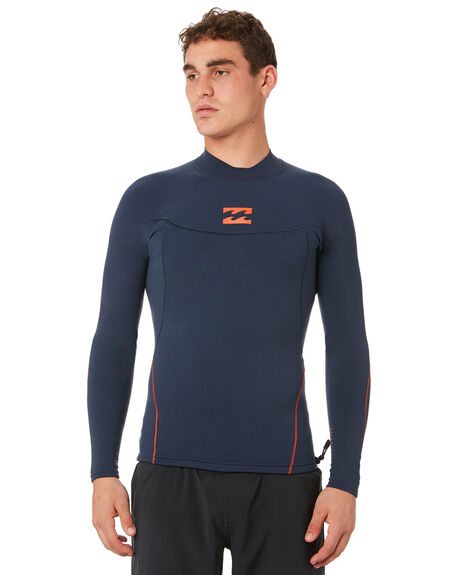 SLATE BOARDSPORTS SURF BILLABONG MENS - 9781170SLT