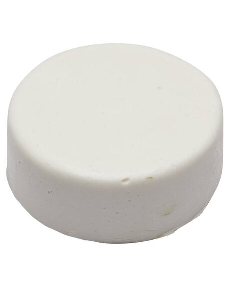 WHITE SURF ACCESSORIES PALMERS WAX - SUPA3