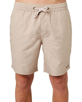 TAN MENS CLOTHING BARNEY COOLS BOARDSHORTS - 800-CR4TAN