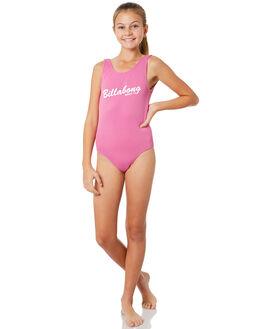 ROSE KIDS GIRLS BILLABONG SWIMWEAR - 5582563R46