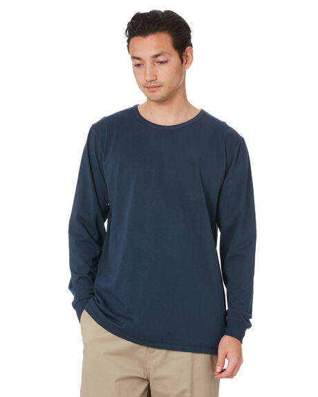 SLATE MENS CLOTHING SWELL TEES - S5211100SLATE