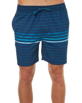 MIDNIGHT MENS CLOTHING BILLABONG BOARDSHORTS - 9572426MID