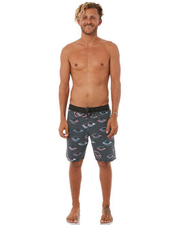 STEALTH MENS CLOTHING VOLCOM BOARDSHORTS - A0811807STH