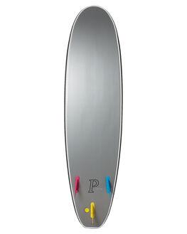 NIGHTSURF BOARDSPORTS SURF PENNY SOFTBOARDS - PNYSURF84001NIGHT