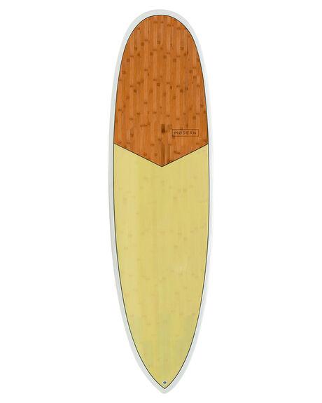 PISTACHIO BOARDSPORTS SURF MODERN LONGBOARDS GSI SURFBOARDS - MD-LOVEXB-PST