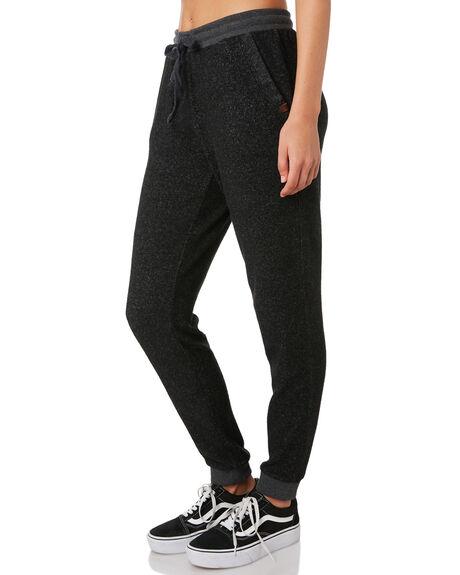 BLACK MARLE WOMENS CLOTHING RIP CURL PANTS - GPAED43442
