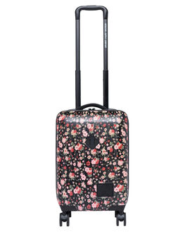 MULTI DITSY FLORAL OUTLET KIDS HERSCHEL SUPPLY CO ACCESSORIES - 10694-03057-OSDTSFL