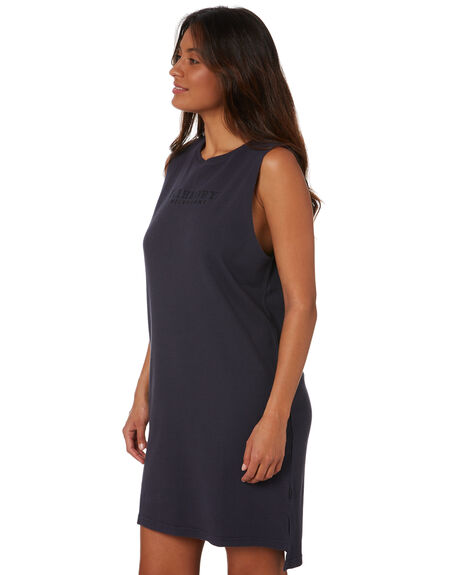 COAL OUTLET WOMENS SILENT THEORY DRESSES - 6064015COAL