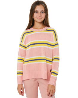 CORAL OUTLET KIDS RIP CURL CLOTHING - JSWAM10026