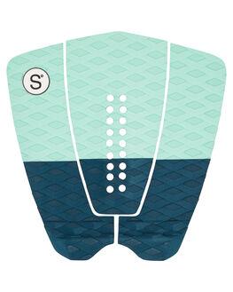 MINT SURF HARDWARE SYMPL SUPPLY CO TAILPADS - SYMNO4MNT