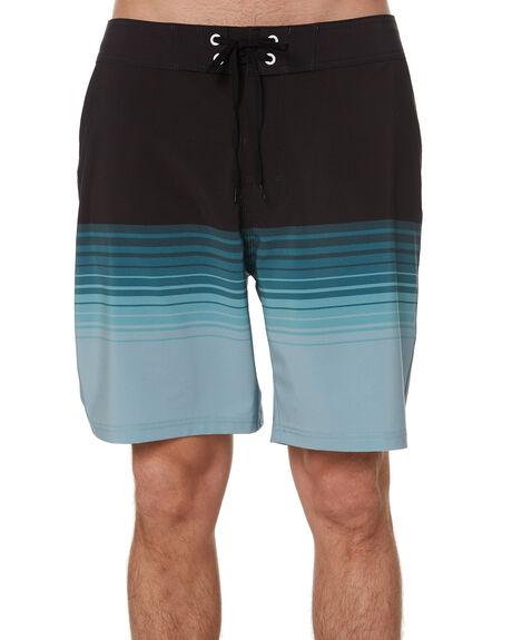 MARINE MENS CLOTHING DEPACTUS BOARDSHORTS - D5212231MARIN
