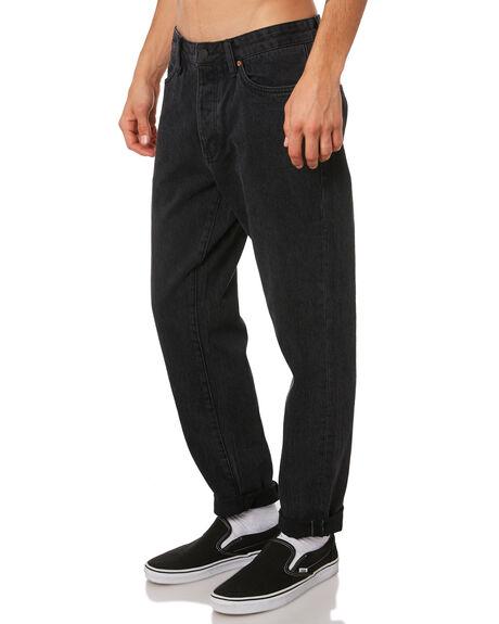 factory outlets authorized site sale online Studio Baggy Mens Jean