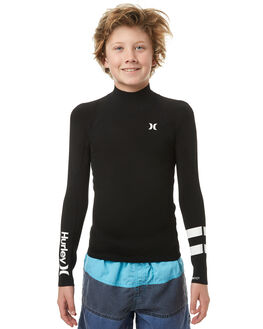OBSIDIAN SURF WETSUITS HURLEY VESTS - BJW000003045B