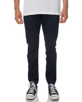 DARK NAVY MENS CLOTHING DICKIES PANTS - WP801DNVY