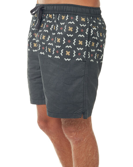 CHAR MENS CLOTHING SWELL SHORTS - S5183231CHA