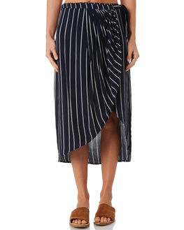 DEEP SEA WOMENS CLOTHING BILLABONG SKIRTS - 6585529XDPSEA
